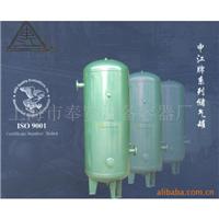 供应空压机储气罐,上海空压机储气罐