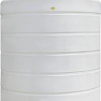供应5T水塔5000L水塔5000L塑料桶