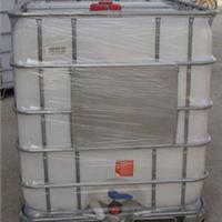 供应1000L塑料桶1T塑料桶