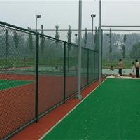 供应【编制网球场围栏】编织网球场直销处】
