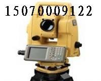 供应拓普康GTS-720全站仪