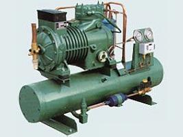 福建哪里有制冷设备供应 制冷设备价格 制冷设备厂家直销