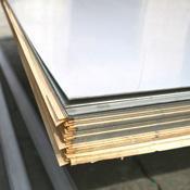 供应不锈钢复合板  Q245R 316L