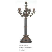 供应欧式蜡烛台 欧式蜡烛台价格 欧式蜡烛台厂家 壹月壹钟表
