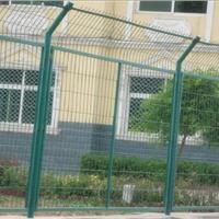 供应圈地围栏网 圈地围栏网生产厂家 圈地围栏网供应商