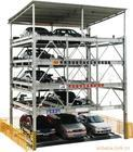 德州停车设备生产厂家 停车设备供应价格
