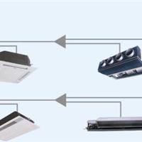 供应,美的中央空调V4i独立式变频多联机