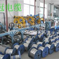 超五类网线生产厂, 专业生产电线电缆【中冠电缆】