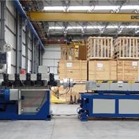 供应PP管生产设备