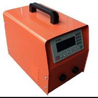供应热熔焊机亚明