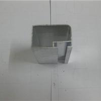 供应丝印移印网框铝合金型材