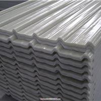 供应济南10mm透明阳光板2mm湖蓝PC耐力板PC温室大棚