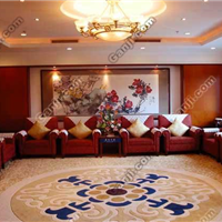 供应崇文门清洗地毯公司(实惠有品质)崇文门清洗沙发公司