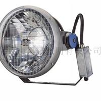 供应飞利浦高尔夫球场照明灯具2000W
