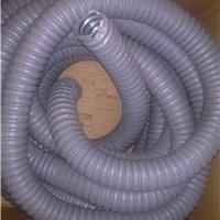 广西南宁供应穿线包塑金属软管波纹管