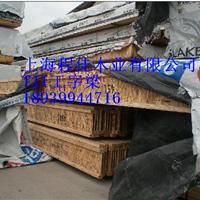 加拿大进口TJI工字形木格栅、木质工字梁