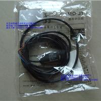 ��Ӧŷķ��ӽ��TL-Q5MC1-Z
