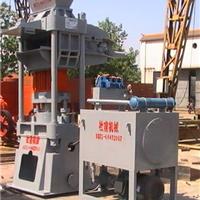 供应全自动液压砖机设备|湖南液压砖机设备价格