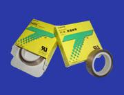 供应耐摩擦耐高温胶带,专用机床表面耐高温耐摩擦胶带生产厂家