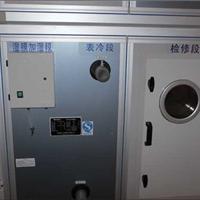 供应热回收机组