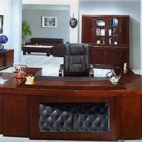 西安办公桌椅回收,西安老板桌回收推荐帝尔回收公司