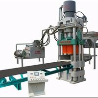 供应大型压砖机设备,新疆最好的压砖机生产厂家唉