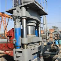 供应2012年销路最好的蒸压砖机,杜甫制造,质量第一