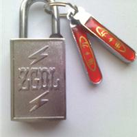 供应小区物业专用磁感密码锁
