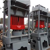 厂家直销粉煤灰蒸养砖机设备、国产粉煤灰砖生产线价格