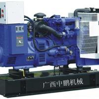 供应7-1811kw帕金斯柴油发电机组