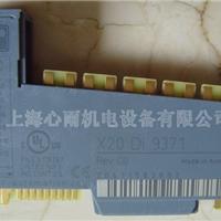 供应X20IF2772奥地利贝加莱X20系列模块