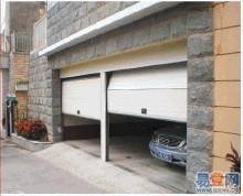 厦门铝合金卷闸门定做维修安装 请找厦门红凯龙卷闸门最专业