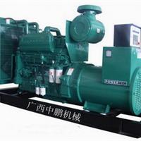 供应7.6-1760kw.奥林匹亚柴油发电机组