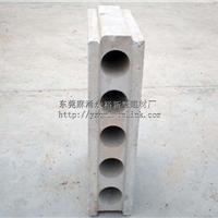 供应石膏多孔砖、石膏砌块