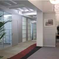 办公隔断、屏风、办公家具