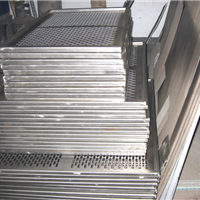 钣金加工服务-激光切割加工|激光切割加工业务