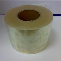 供应不锈钢折弯防压痕铝板折弯防压痕胶条