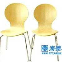 深圳餐饮家具|定做餐厅桌椅厂家|设计沙发|质量保证-海德利