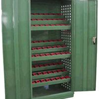 供应刀具柜、层板式刀具柜、双门刀具柜、百利丰公司专业制造