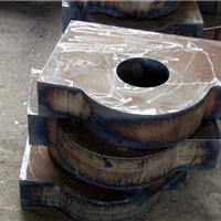 供应S17C碳素钢板