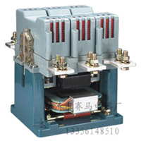 CJ40-1000A交流接触器