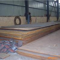 耐磨板厂家=NM400A价格,NM400A厚度6MM