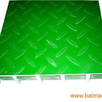供应四川玻璃钢污水处理厂格栅