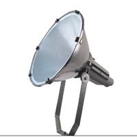 供应NTC9300 大功率投光灯/1000W2000W投光灯