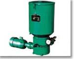 供应DB-N电动润滑泵