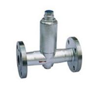 供应液体膨胀式疏水阀CS14FS