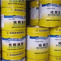 合肥钢构专用漆价格 详情:合肥实达装饰有限公司