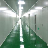 安徽合肥地坪施工 合肥实达装饰材有限公司