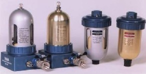 供应通升空压自动排水器