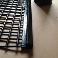 供应销售筛分矿石铁矿矿筛机用聚氨酯矿筛网价格